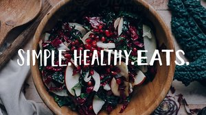 Simple Healthy Eats