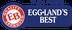 EgglandsBest_2018