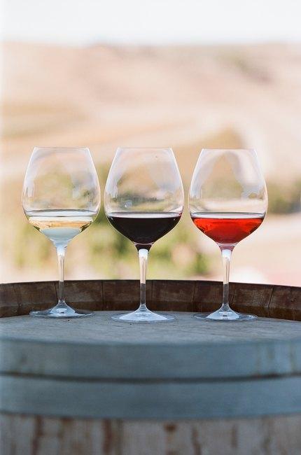 ampelos winery wines