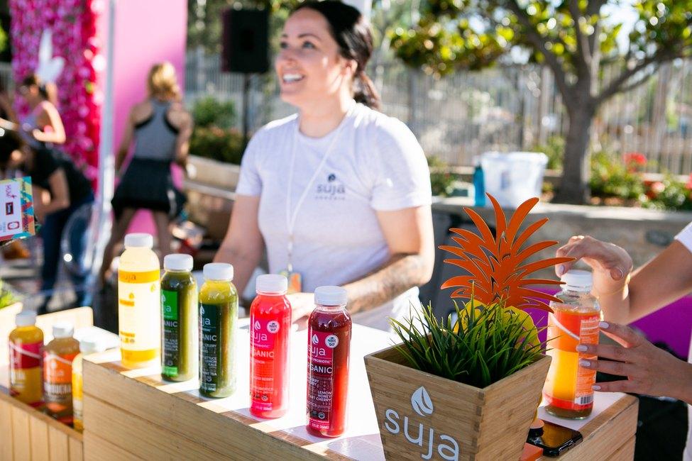 suja organic juices